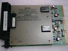 Honeywell 30731721-002 MV/I-2-100 PLC Board Card 30731721002 30731721-2