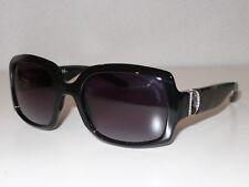 OCCHIALI DA SOLE NUOVI New Sunglasses DIOR Outlet  -50% Con Strass Swarovsky