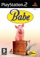 Babe (PS2 Game)