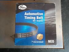 FORD CORTINA ESCORT 2 LITRE TIMING BELT .. NEW .. TO13