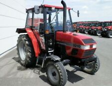 CASE IH 3210 3220 3230 4210 4220 4230 Tractor Official Workshop Service Manual