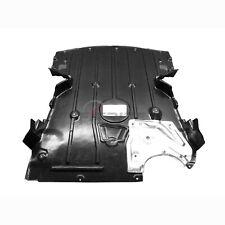Engine Splash Shield Aluminum For 2006-2013 Bmw 3-Series BM1228118