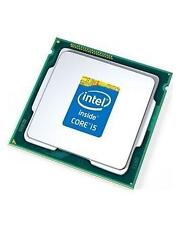CPUs & Core i5 2. Gen LGA 1155/Sockel H2