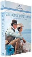 Ein tödlicher Traum - Somewhere in Time - Christopher Reeve - Filmjuwelen DVD