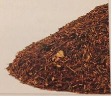 "Loose leaf Tea Herbal Infusion ""Rooibos Strawberry ""- 100g"