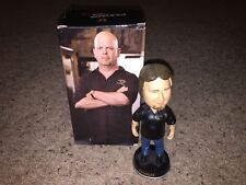 Chumlee from Pawn Stars History Channel Bobblehead with Original Box