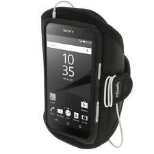 Per Sony Ericsson