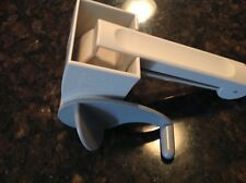 Pampered Chef Deluxe Cheese Grater . Displayed.but new condition