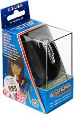 GOtcha Go-tcha Evolve BLUE LED Touch Screen Wristband Pokemon Go Plus Accessory