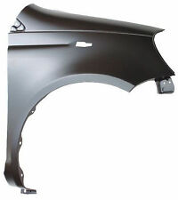 TOYOTA YARIS 1999-2005 FRONT WING RH RIGHT DRIVER SIDE O/S NEW O.E 538110D010
