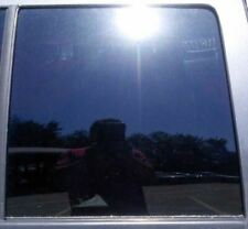 Passenger Rear Door Glass Privacy Tint Fits 99-04 Grand Cherokee 501894