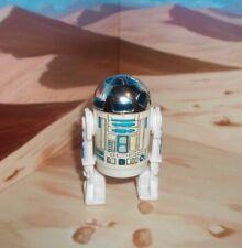 STAR WARS VINTAGE 1977 ASTROMECH DROID R2-D2  FIGURE
