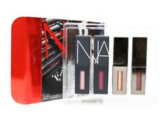 Nars Powermatte Lip Pigment Coffret Lip Clash (8372)