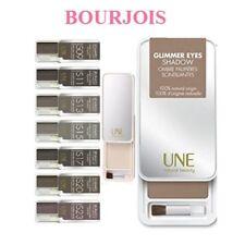 Bourjois UNE Sfumato Eyeshadow - S11