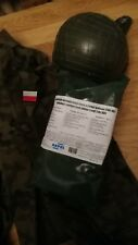 POLISH ARMY ELITE Individual food ration RB1 - (24h) ration - 4 050 kcal