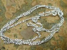 Collares y colgantes de joyería plata