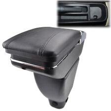 Armrest For Toyota bB Scion xB Arm Rest Rotatable Storage Box