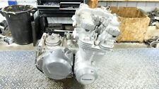 84 Kawasaki ZN700 A ZN 700 LTD engine motor