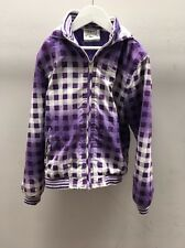 Girls Jacket. Age 9-10. Ever last. <A6147