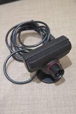Telecamera USB EYECREATE originale SONY per PS3 ! Per giocare con il Move !