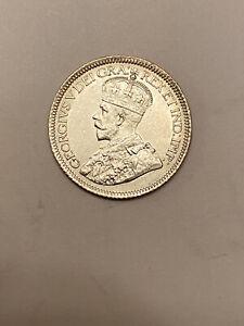 Canada 1933  10c. Ch Unc(5800)