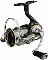 Daiwa 20 LUVIAS LT2500-XH Spinning Reel New in Box