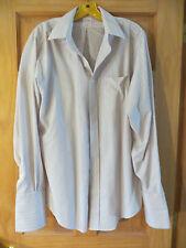 Brooks Brothers Men's Dress Shirt 16-35 - Non-iron