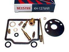 HONDA CB750four K1 - Kit de réparation carburateur KEYSTER KH-1276NR