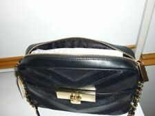 15dca3e90c Michael Kors Bags   Handbags for Women