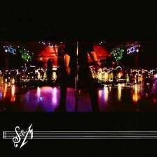 S&m [2 CD] - Metallica MERCURY