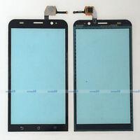 Black Touch Digitizer Screen Glass Replacement for ASUS ZenFone 2 ZE551ML Z00ADB