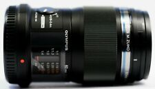 Olympus  60-120mm F/2.8 ED Lens