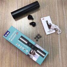 S2-TWS (JL) Wireless Earphone Bluetooth 5.0 Earbuds