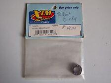 XTM Racing Parts - Rear Ball Bearing / 18 - Model # 148476 - Box 2
