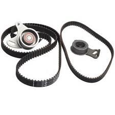Engine Timing Cam Belt Kit Tensioner Idler Pulley Mitsubishi - Contitech 74257