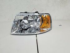 2003/2006  FITS ( FORD EXPEDITION ) HEADLAMP LH