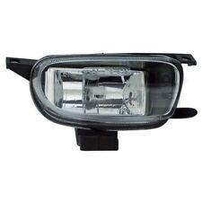 Nebelscheinwerfer TYC 19-5081-05-2
