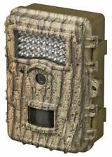 Bresser Nature Trail Wildlife Camera 55 degrees 8MP Camouflage (UK Stock) BNIB