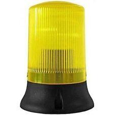 LAMPEGGIANTE A LUCE INTERMITTENTE 230v MODELLO LAMP-1 230