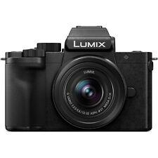 Panasonic Lumix G100 w/12-32mm Lens *NEW* *IN STOCK*