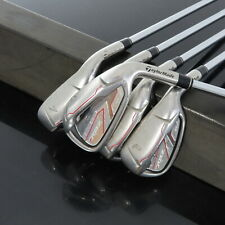 TaylorMade RBZ SL(6-P) RB-85 SL(S)  #5912030 Irons