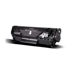 Toner Cartridge Compatible for Canon LBP2900 FX-9 303 3000 MF4010b L11121E