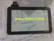 Touch Screen Panel Parts For 7 inch Tablet Genesis GT7204 GT7240 00KP2