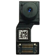 CAMARA TRASERA PRINCIPAL FLEX  IPAD 2 WIFI / WIFI + 3G