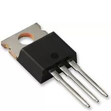 Transistors silicon  KP738A = BUZ90 USSR  Lot of 2 pcs