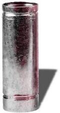 "SELKIRK 3"" X 24""  Model VP Pellet Stove Pipe - New"