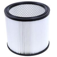 Filter Cartridge for Shop Vac, 90304, 9030400, 903-04-00, 903-04 TLT