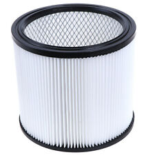 Filter Cartridge Fits Shop Vac Wet Dry Replace 90304 9030400 903-04-00 9034 ZL