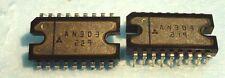 AN303 / IC / DIP / 2 PIECES (qzty)