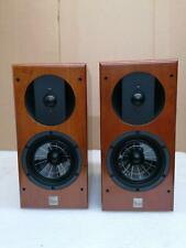 Vienna Acoustics Haydn  Grand SE Signature  edition speakers,